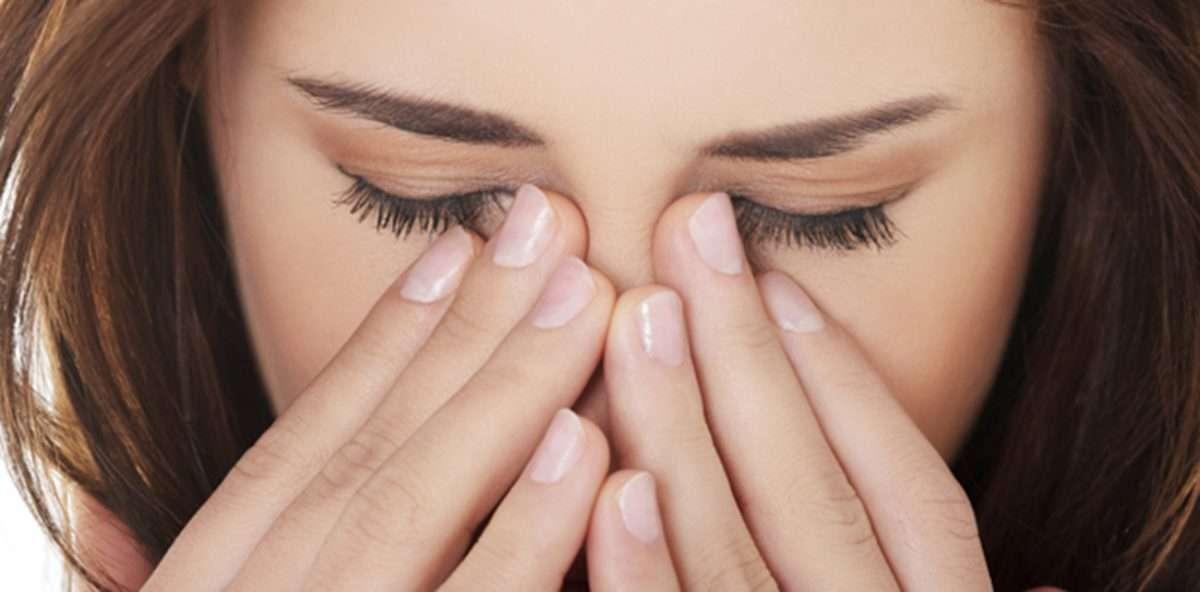 Goz-alerjisi-hakkinda-her-sey-42a4df8d481a4ae4a82f4ffa61bcaf5c-1200x592.jpg